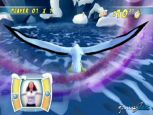 Yetisports Arctic Adventures  Archiv - Screenshots - Bild 6