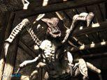 Gothic 3  Archiv - Screenshots - Bild 77