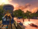 Far Cry Instincts  Archiv - Screenshots - Bild 47