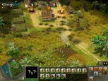 Blitzkrieg 2  Archiv - Screenshots - Bild 47