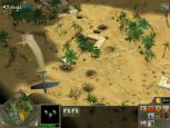 Blitzkrieg 2  Archiv - Screenshots - Bild 21