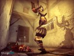 Prince of Persia: The Two Thrones  Archiv - Screenshots - Bild 49