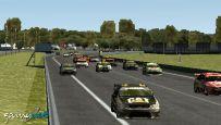 DTM Race Driver 2 (PSP)  Archiv - Screenshots - Bild 4