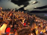Rome: Total War - Barbarian Invasion  Archiv - Screenshots - Bild 13