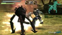 Bounty Hounds (PSP)  Archiv - Screenshots - Bild 11