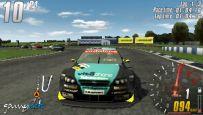 DTM Race Driver 2 (PSP)  Archiv - Screenshots - Bild 7
