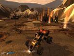 Auto Assault  Archiv - Screenshots - Bild 64