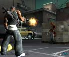 50 Cent: Bulletproof  Archiv - Screenshots - Bild 16