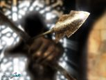 Prince of Persia: The Two Thrones  Archiv - Artworks - Bild 2