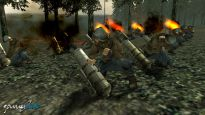 Kingdom Under Fire: Heroes  Archiv - Screenshots - Bild 14
