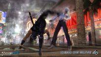 Dead or Alive 4  Archiv - Screenshots - Bild 51