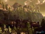 Gothic 3  Archiv - Screenshots - Bild 75