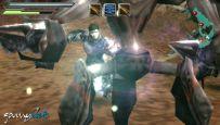 Bounty Hounds (PSP)  Archiv - Screenshots - Bild 4