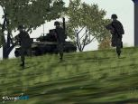 Operation Flashpoint: Elite  Archiv - Screenshots - Bild 20
