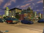 Tycoon City: New York  Archiv - Screenshots - Bild 73