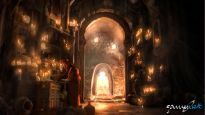 Prince of Persia: The Two Thrones  Archiv - Artworks - Bild 5