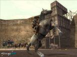 GUN  Archiv - Screenshots - Bild 5