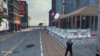 Frame City Killer  Archiv - Screenshots - Bild 18