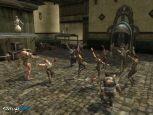 Dungeons & Dragons Online: Stormreach  Archiv - Screenshots - Bild 29