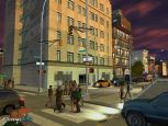 Tycoon City: New York  Archiv - Screenshots - Bild 68