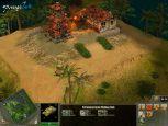 Blitzkrieg 2  Archiv - Screenshots - Bild 41