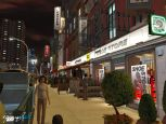 Tycoon City: New York  Archiv - Screenshots - Bild 69