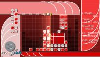 Lumines (PSP)  Archiv - Screenshots - Bild 5