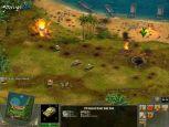 Blitzkrieg 2  Archiv - Screenshots - Bild 40
