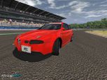 World Racing 2  Archiv - Screenshots - Bild 15