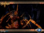 Grotesque: Heroes Hunted  Archiv - Screenshots - Bild 14