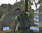 Conflict: Global Storm  Archiv - Screenshots - Bild 14