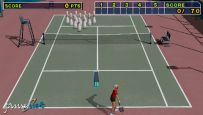 Virtua Tennis: World Tour (PSP)  Archiv - Screenshots - Bild 22