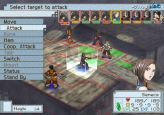 Suikoden Tactics  Archiv - Screenshots - Bild 21