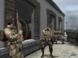 Brothers in Arms: Earned in Blood  Archiv - Screenshots - Bild 3