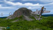 Pilot Academy (PSP)  Archiv - Screenshots - Bild 39