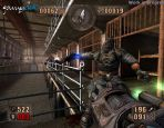 Painkiller: Hell Wars  Archiv - Screenshots - Bild 23