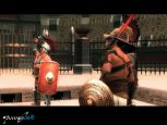 Colosseum: Road to Freedom  Archiv - Screenshots - Bild 4