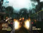 Far Cry Instincts  Archiv - Screenshots - Bild 42