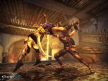 Prince of Persia: The Two Thrones  Archiv - Screenshots - Bild 46
