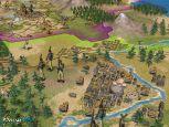 Civilization 4  Archiv - Screenshots - Bild 41