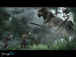 King Kong  Archiv - Screenshots - Bild 45