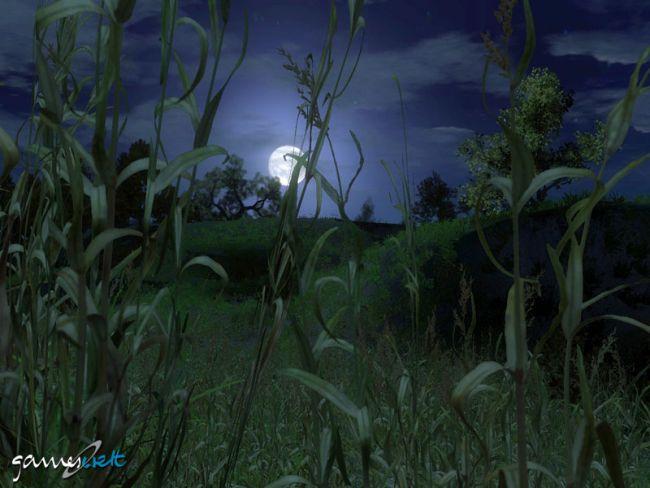 Witcher  Archiv - Screenshots - Bild 122