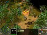 Blitzkrieg 2  Archiv - Screenshots - Bild 37