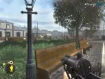 Brothers in Arms: Earned in Blood  Archiv - Screenshots - Bild 4