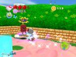 Hello Kitty Roller Rescue  Archiv - Screenshots - Bild 9