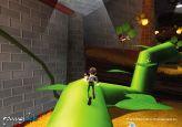 Charlie und die Schokoladen-Fabrik  Archiv - Screenshots - Bild 2