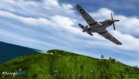 Pilot Academy (PSP)  Archiv - Screenshots - Bild 37