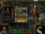 SpellForce 2: Shadow Wars  Archiv - Screenshots - Bild 37