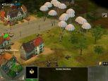 Blitzkrieg 2  Archiv - Screenshots - Bild 18