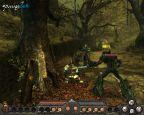 Mage Knight Apocalypse  Archiv - Screenshots - Bild 88